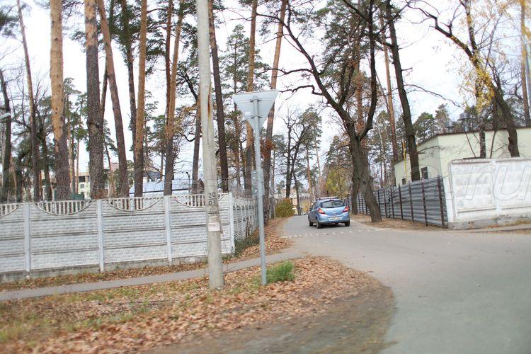 Солотча, санаторий, спа-комплекс